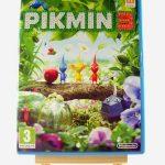 Pikmin 3 (2013)