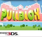 Pullblox (3DSWare-2011)