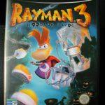 Rayman 3 : Hoodlum Havoc (2003)