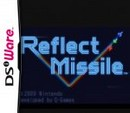 Reflect Missile (DSiWare-2009)