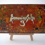 Romancing SaGa 3 (ロマンシング サ・ガ3) (1995)
