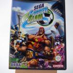 Sega Soccer Slam (2002)