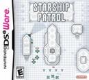 Starship Patrol (DSiWare-2009)