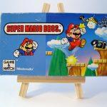 Super Mario Bros. (1988-New WideScreen)