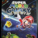 Guide Super Mario Galaxy