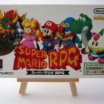 スーパーファミコン jeux