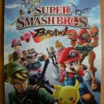 Guide Super Smash Bros. Brawl