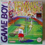 Tennis (1990)