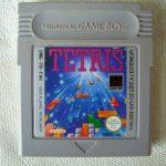 Tetris (1989)