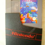 Tetris (1990)