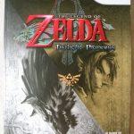 Guide The Legend of Zelda : Twilight Princess
