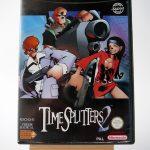 TimeSplitters 2 (2002)