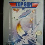 Top Gun (1988)