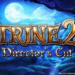 Trine 2 Director's Cut (eShop-2012)