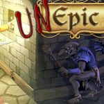 UnEpic (eShop-2014)
