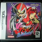 Viewtiful Joe : Double Trouble ! (2006)
