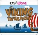 Viking Invasion (DSiWare-2009)
