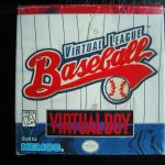 Virtual League Baseball (US-1995)