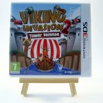 Viking Invasion 2 – Tower Defense (2013)