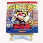 Wario Land (US-1995)