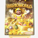 Wario World (2003)