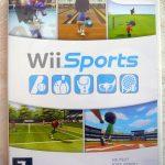 Wii Sports (2006)