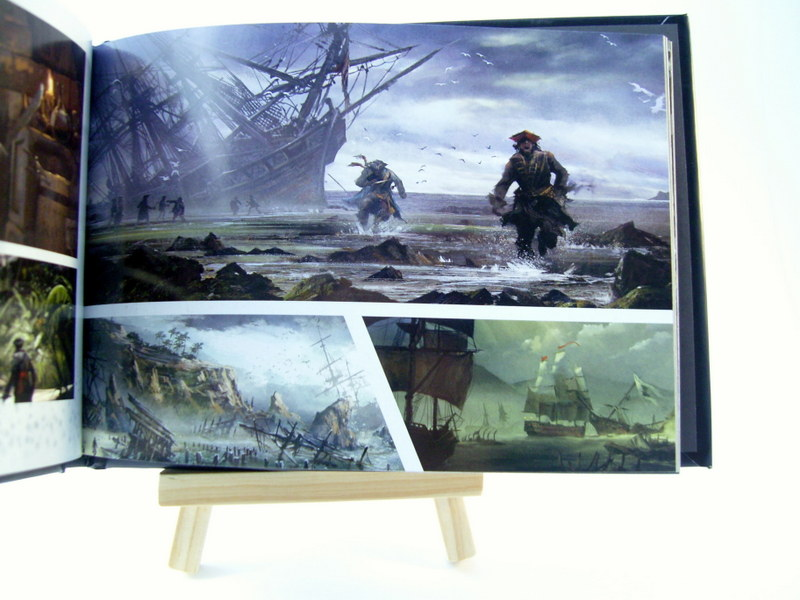 Assassin's Creed IV : Black Flag Skull Edition