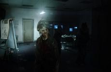 ZombiU in-game